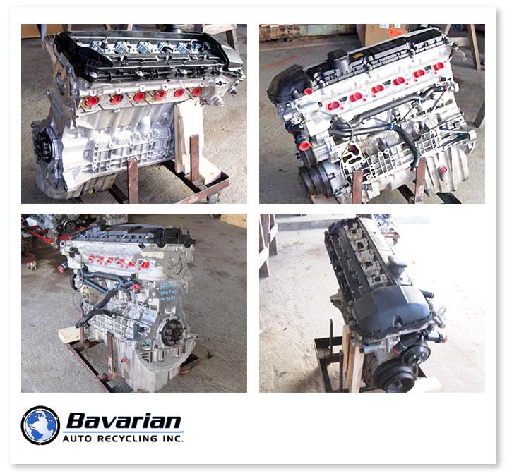 Bmw Z3 Engine: 1998 BMW 323Ci E46 Related Infomation,specifications